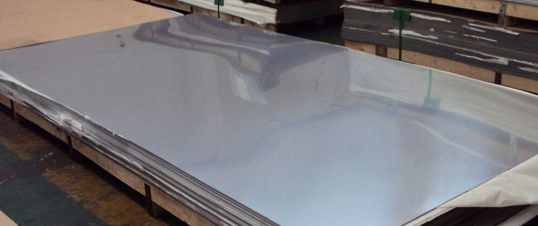 alloy-20-sheet-plates